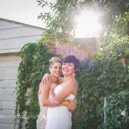 Julie-& Kelsey