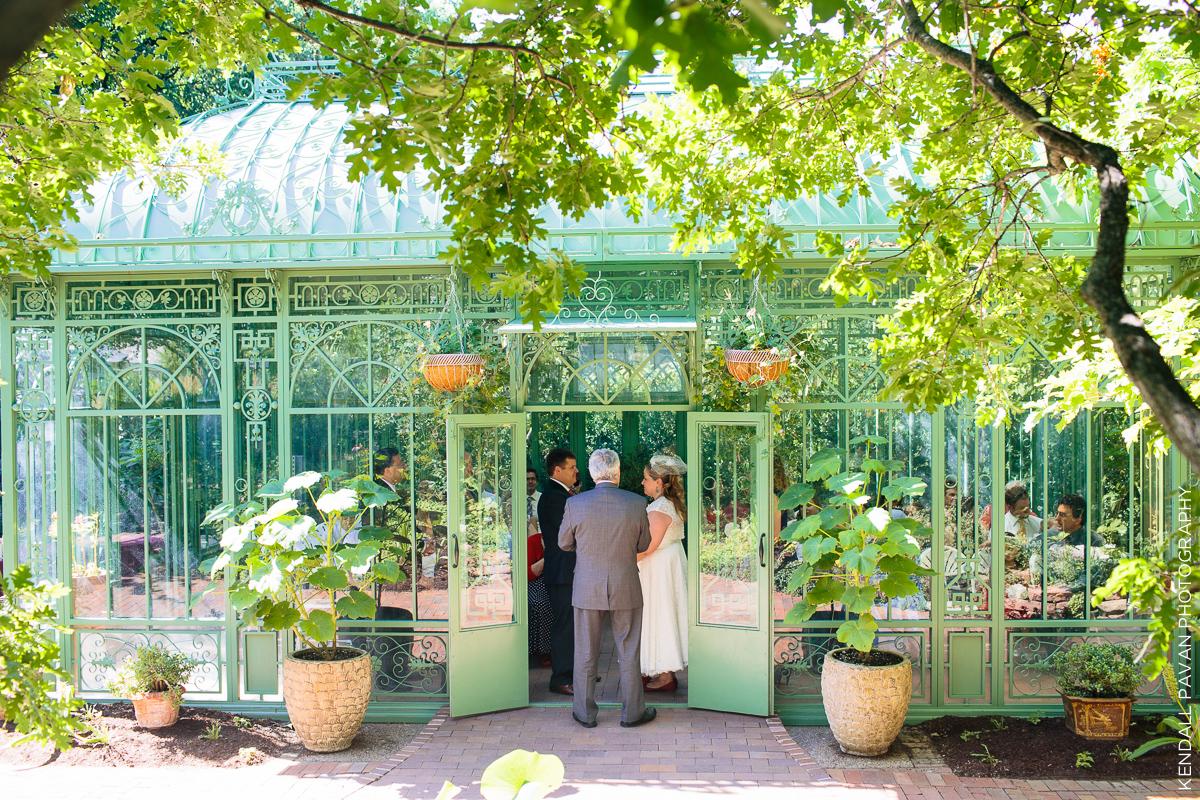 WEB_melissa+ahren8.3.13_CV2B5481. WEB_melissa+ahren8.3.13_IMG_6430. Denver  Botanic Garden Weddings