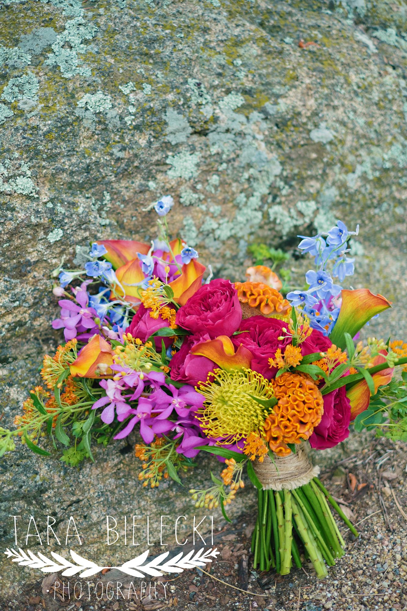 Buddhist Wedding Ceremony Colorful Wedding Hourglass Productions
