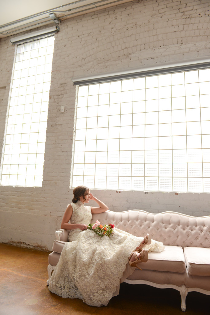 Denver Wedding Venues Wedding Receptions Hourglass Productions