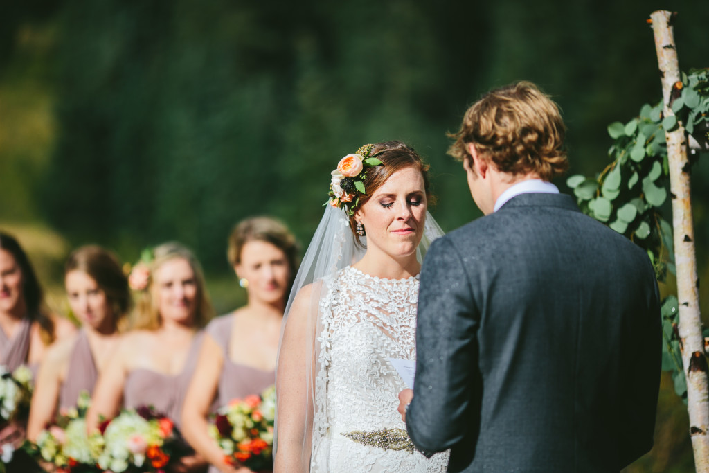 Unconventional Processional Songs for Weddings | Hourglass Productions