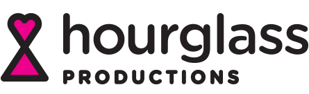 Hourglass Productions