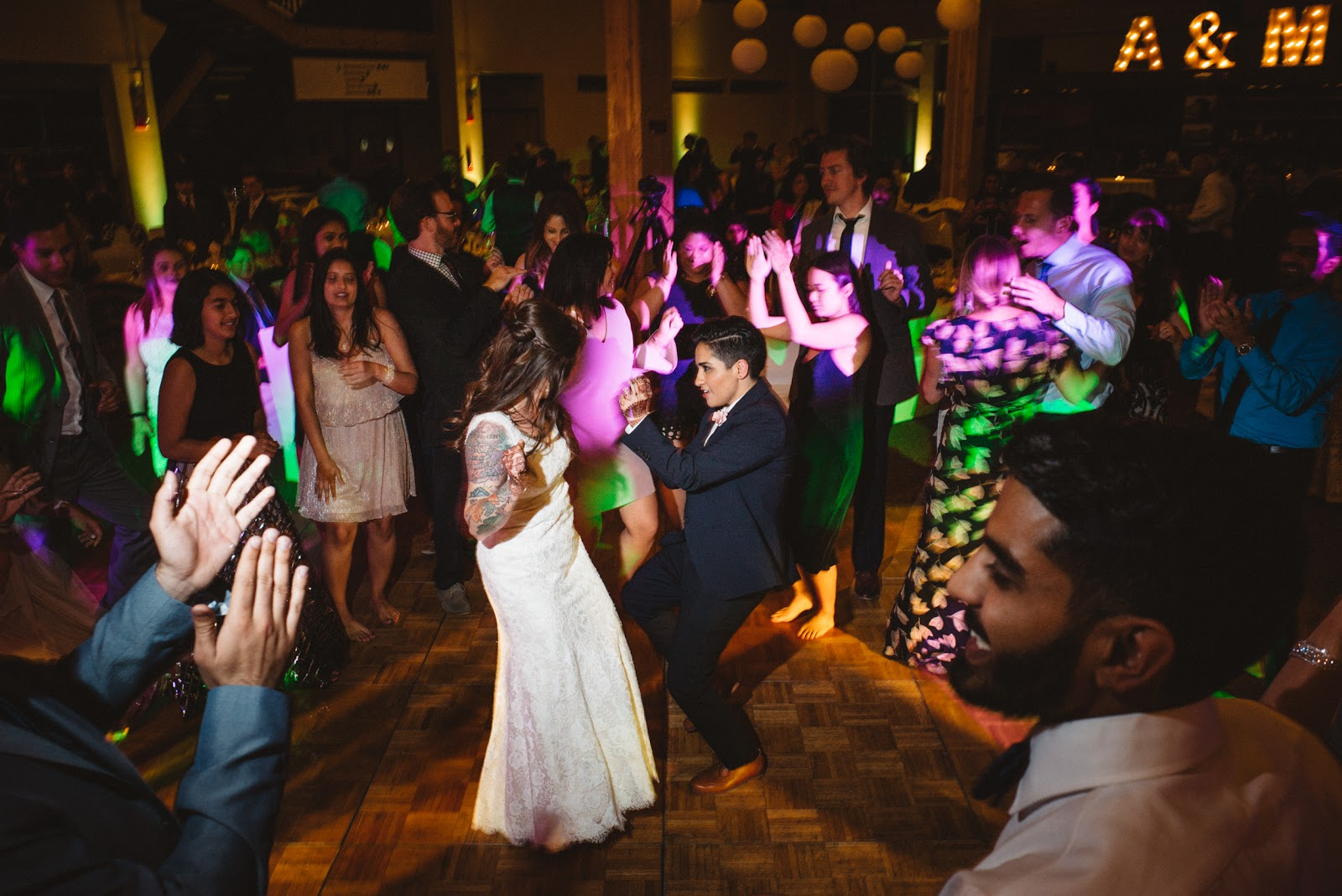 wedding do not play list wedding songs hourglass productions